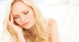Massage CEU Headaches Course