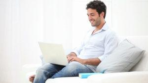 Massage CEU Online