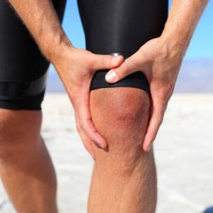 Massage Therapy CEU Errors Diagnosing Joint Disease