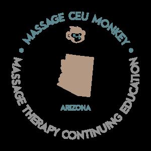 Arizona Massage CEU and Massage Therapy Continuing Education
