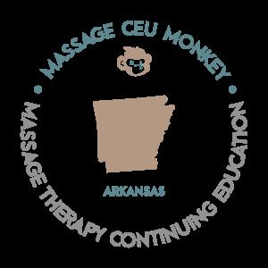 Arkansas Massage Therapy CEU