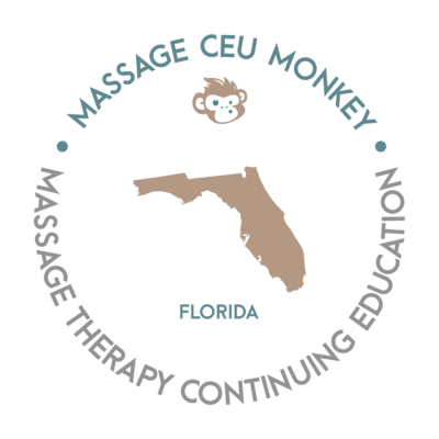 Florida Massage Therapy CEU