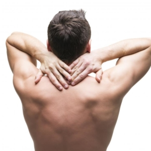 Muscle Injuries Massage Continuing Education Course
