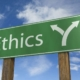 Ethics for massage continuing education