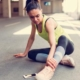 Most common sports injuries For Massage Therapy Continuing Education