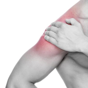Rotator Cuff Injuries For massage Therapist