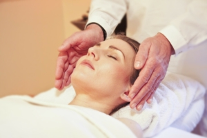 Benefits of CBD Oil Massage
