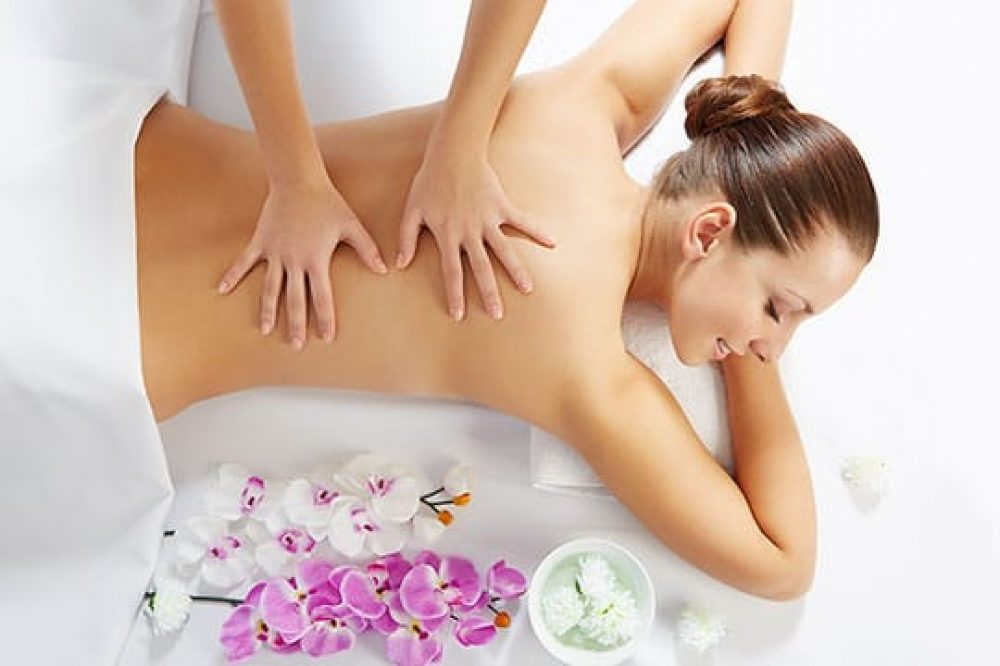 Massage Therapy CEU Blog - Massage CEU Monkey