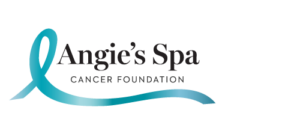 Angie's Spa Cancer Foundation