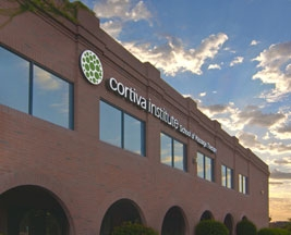 Cortiva Institute Schools of Massage Therapy