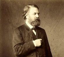 Johan Mezger