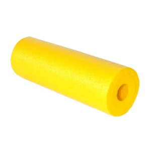 Medium Density Foam Rollers