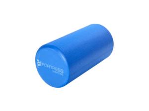 Short Foam Roller