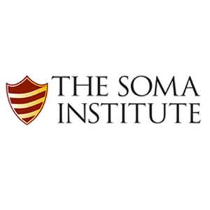 The Soma Institute