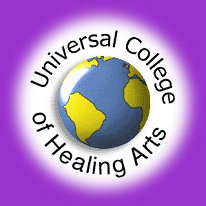 Universal College of Healing Arts