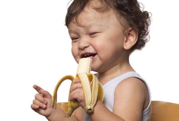 Diet Affecting Human Behavior