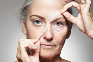 Skin Aging Course