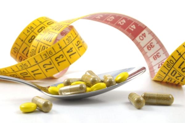 Weight Loss Medications & Surgeries